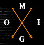 Migo logo